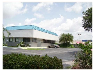 Fort Pierce Former Family Dollar-AVAILABLE FOR LEASE